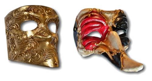 Exzellente Venezianische Masken Erhalten Sie Beispielsweise Hier S Mask De 77